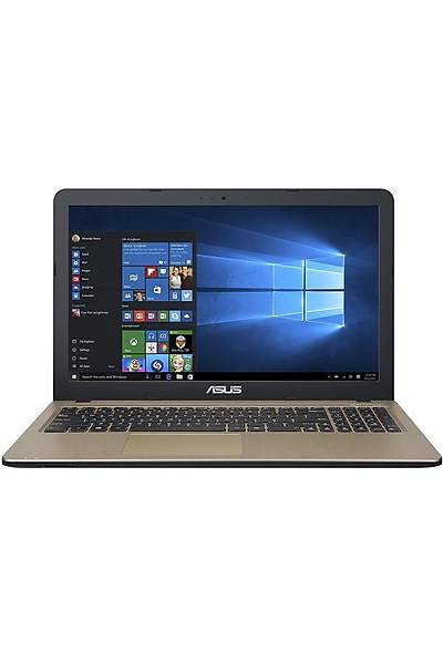 """ASUS X540LA-XX1017D i3-5005 4GB 1TB 15.6"""" DOS"""