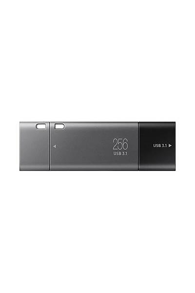 256GB USB3.1 SAMSUNG DUO+ MUF-256DB/APC