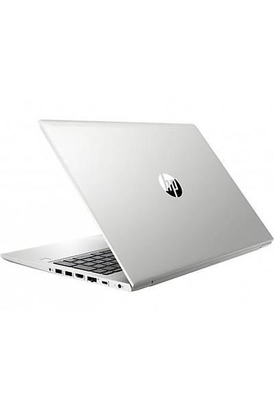 """HP 450 6MQ71EA i3-8145U 4GB 256GB SSD 15.6"""" FDOS"""