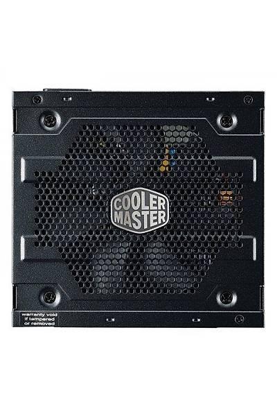 COOLER MASTER MPW-4001-ACABN1-EU V3 400W FANLI PSU