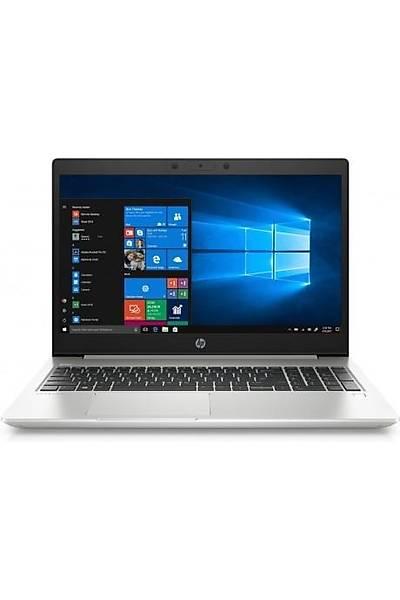 HP 450 G7 8VU15EA i5-10210U 8GB 256GB 15.6 DOS