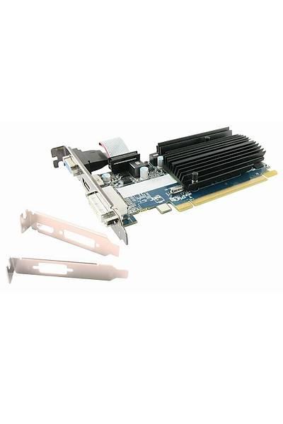 SAPPHIRE R5 230 1GB DDR3 64Bit 11233-01-20G