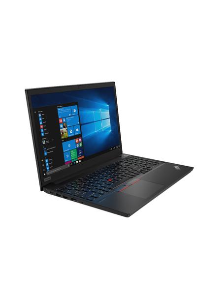 """LENOVO ThinkPad E15 20RD0067TX i5-10210U 8GB 1TB 15.6"""" FDOS"""