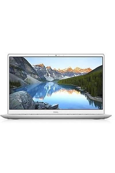 "DELL INS 5401-S65G7F82N i7-1065G7 8GB 256GB SSD 2GB MX330 14"" UBUNTU"