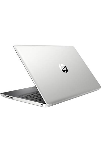 HP 15-DA2026NT 9EY87EA i5-10210U 4GB 1TB 128GB SSD 15.6 DOS