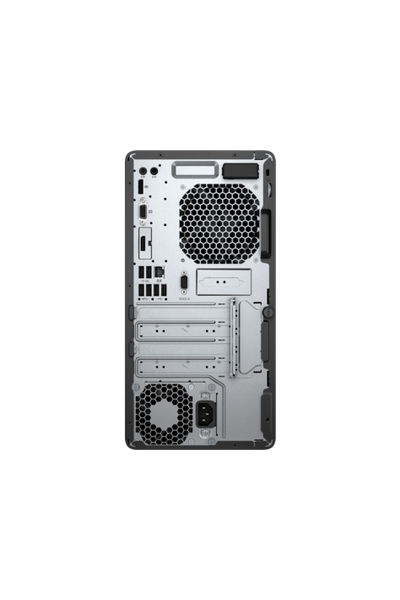 HP 400 MT G5 4HR58EA i5-8500 8GB 256GB DOS