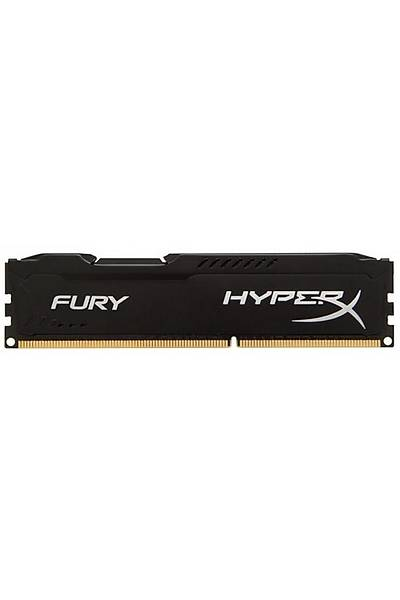 16GB HYPERX PREDATOR DDR4 3000Mhz HX430C15PB3K2/16 KINGSTON 2x8G