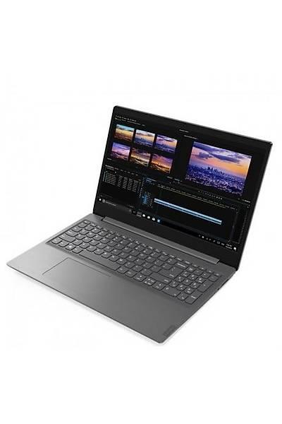 """LENOVO V15 81YE0090TX i7-8565U 12GB 512GB SSD 2GB MX110 15.6""""  FDOS"""