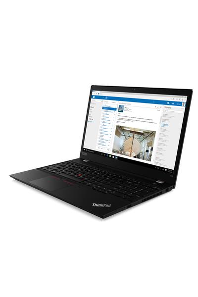 """LENOVO ThinkPad T15 20S6001XTX i7-10510U 16GB 512GB SSD 15.6"""" W10PRO"""