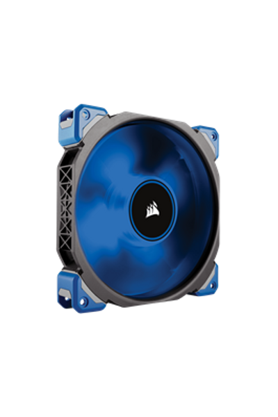 CORSAIR CO-9050048-WW ML140PRO BLUE LED