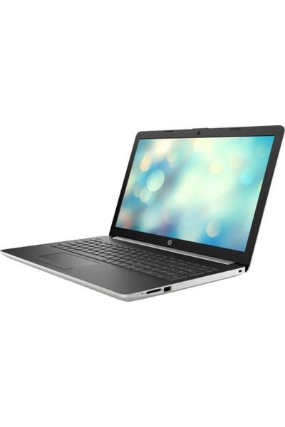 "HP 15-DA2018NT 9CV12EA i7-10510U 16GB 1TB+128SSD 4GB MX130 15.6"" FDOS (5WA15EA Yerine)"