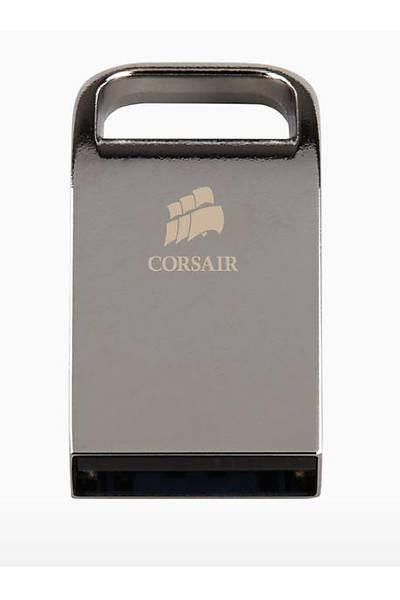 128 GB USB3.0 CORSAIR CMFVV3-128GB VOYAGER VEGA