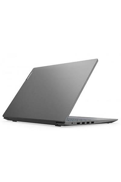 """LENOVO V15 81YE00AETX i5-8265U 8GB 256GB SSD 2GB MX110 15.6""""  FDOS"""