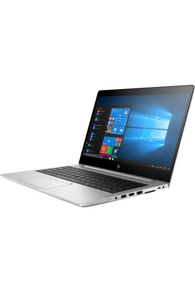 """HP 840 G6 6XD76EA i5-8265U 8GB 256GB SSD 14"""" DOS"""