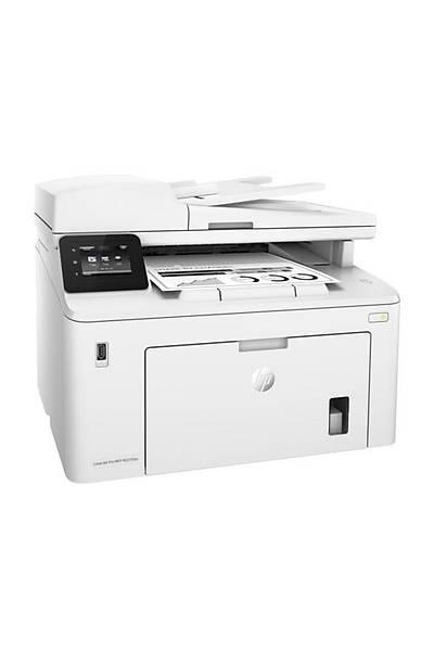 HP G3Q75A M227FDW LAZERJET TAR/FOT/FAX(1536 YERİNE