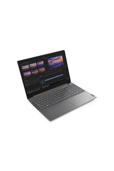 "LENOVO V15 81YE008ETX i5-8265U 4GB 1TB 2GB MX110 15.6"" FDOS"