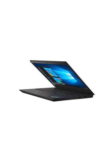 """LENOVO ThinkPad E490 20N8005FTX i5-8265U 4GB 1TB 14"""" W10P"""