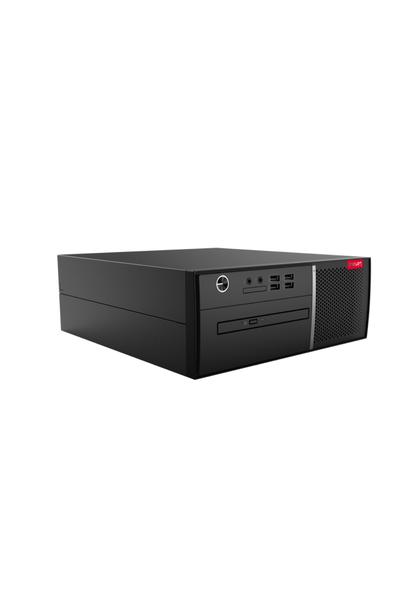 LENOVO V530S 11BM003PTX i5-9400 8GB 1TB W10PRO