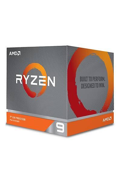 AMD RYZEN 9 3950X 3.50GHZ 72MB AM4 FANLI