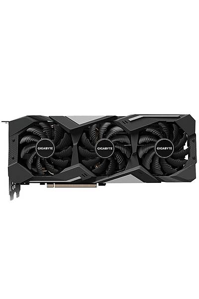 GIGABYTE GV-R57XTGAMING OC-8GD RX5700 XT 8GB HDMI DP 256Bit