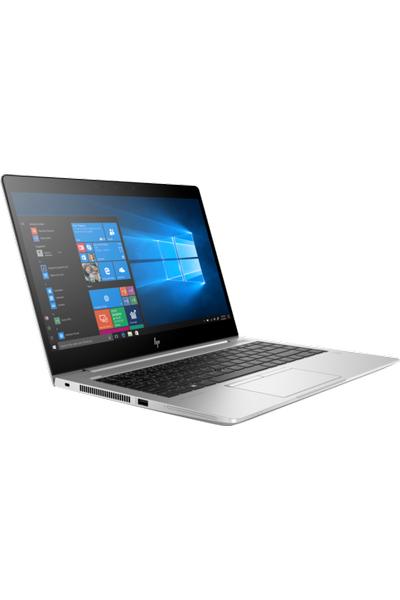 """HP 840 G6 9FT33EA i5-8265U 8GB 256GB SSD 14"""" FDOS"""