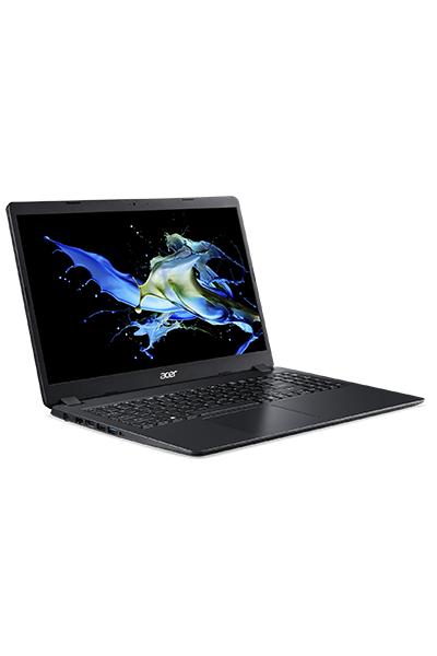 ACER EX215-51K i5-6300U 8GB 512GB 15.6 FDOS  NX.EFPEY.002