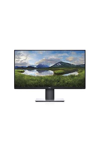 27 DELL P2720D IPS 8MS HDMI DP USB3.0