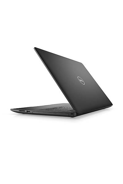 "DELL INS 3581-FB7020F41C i3-7020U 4GB 1TB 15.6"" FDOS"