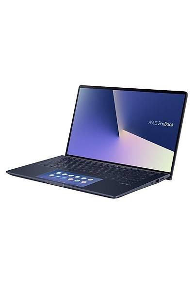 ASUS UX334FLC-A4107T I7-10510U 16 512SSD 2 13 W10