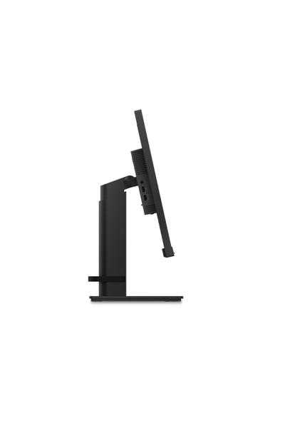 23.8 LENOVO 61F7MAT2TK  FHD LED 6MS HDMI DP 4xUSB VGA PIVOT
