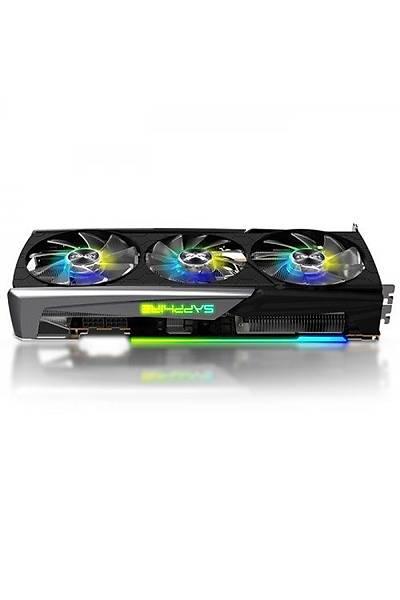 SAPPHIRE RX 5700 XT 8G NITRO+SE GDDR6 11293-05-40G