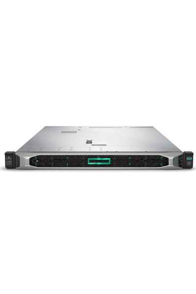 HP P06453-B21 DL360 GEN10 X-S-4110 16GB 8SFF 500W