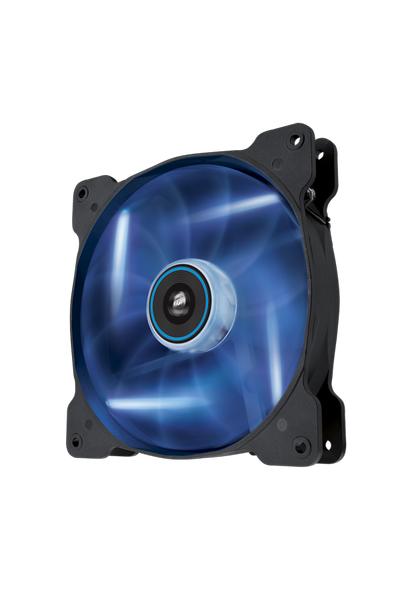 CORSAIR CO-9050017-BLED AF140 LED BLUE SP KASA FAN