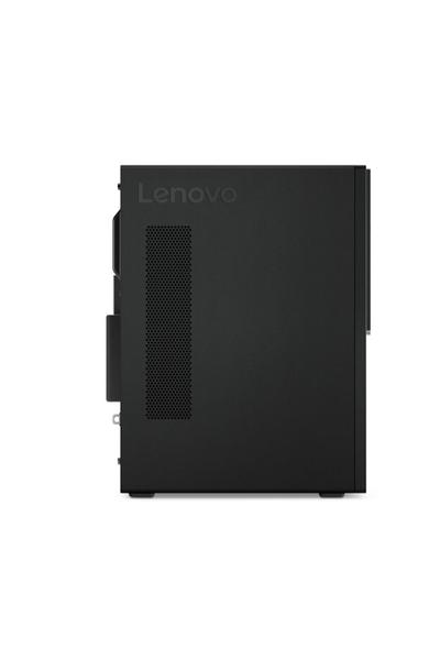 LENOVO V530 10TV001UTX i7-8700 8GB 1TB W10P