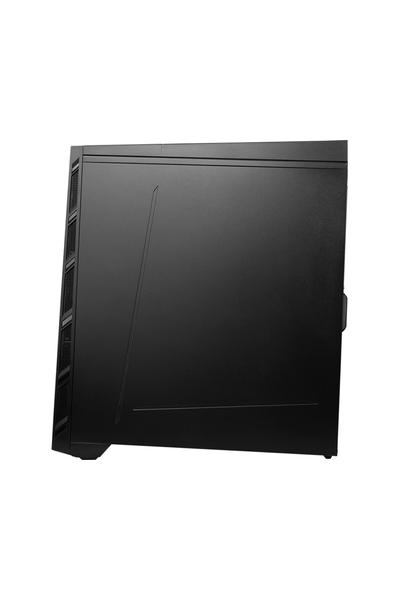 MSI A 8RD-410XTR I7-8700 16GB 1TB+256SSD 8GB GTX1070 FDOS