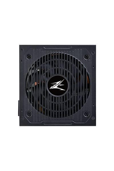 ZALMAN ZM600-TXII 600W+80PLU 12CM CİFT FORWARD PSU