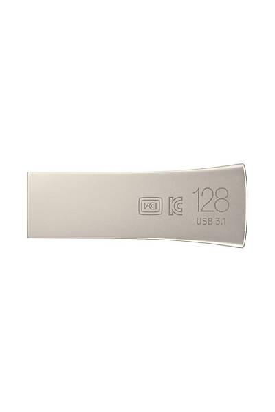 128GB USB3.1 SAMSUNG BAR+ MUF-128BE3/APC