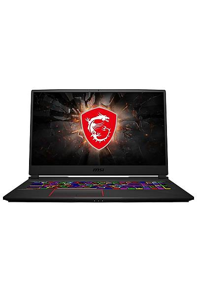 MSI GE75 RAIDER 10SFS-293XTR I7-10875H 16GB 1TB 512GB SSD 8GB GEFORCE RTX 2070 SUPER 17.3 FREEDOS