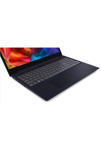"""LENOVO L340 81LG00RHTX Ý5-8265U 8GB 512GB SSD 2GB MX110 15.6"""" FDOS"""