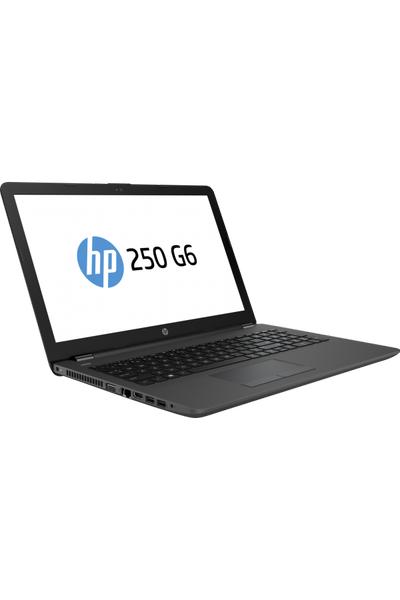 HP 250 G6 3VK10ES i5-7200U 4GB 500GB 2GB 15.6 FDOS