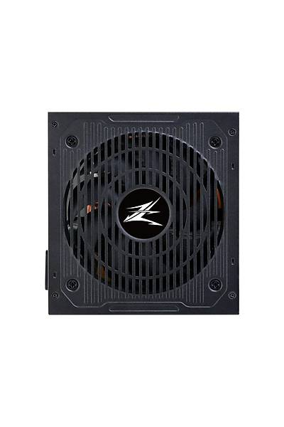 ZALMAN ZM500-TXII 500W D.FORWARD 12CM+80 PLUS G.K