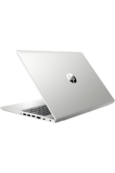 HP 450 G6 6MP57ES  i5-8265 8G 256G 15.6 W10PRO 2GB