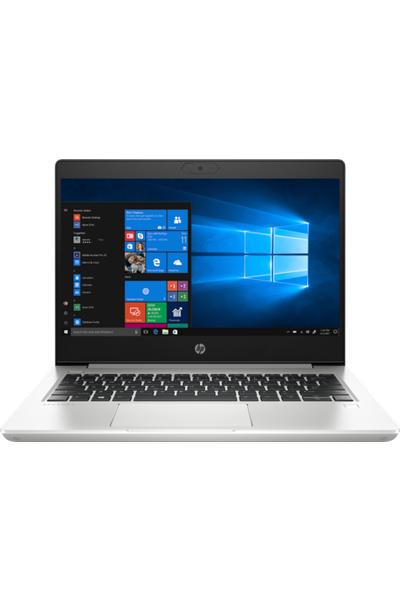 "HP 430 G7 8VT43EA i5-10210U 8GB 256GB SSD 13.3"" FDOS"