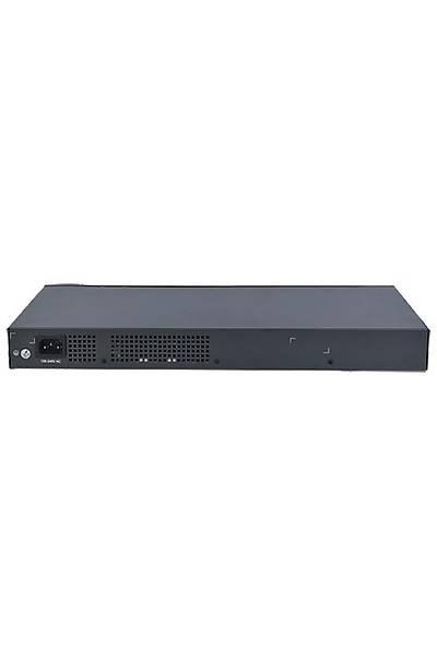 HP JG708B 24 PORT 10/100/1000 1420-24G R SWITCH