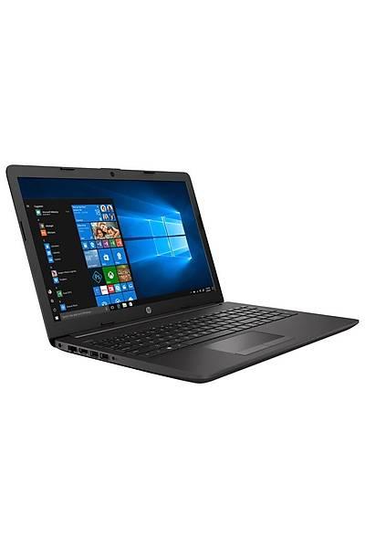 HP 250 G7 6MQ83EA i3-7020U 4GB 1TB 15.6 2GB W10H