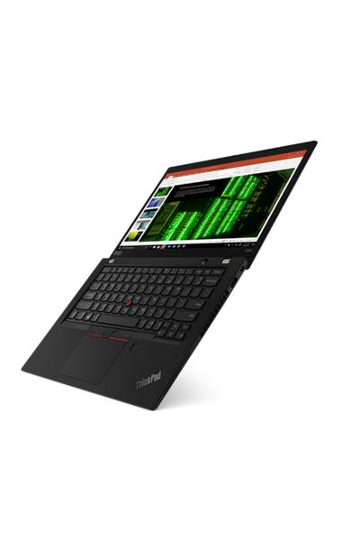 "LENOVO X395 ThinkPad 20NL000HTX R7-3700U 16GB 512GB SSD 13.3"" W10PRO"