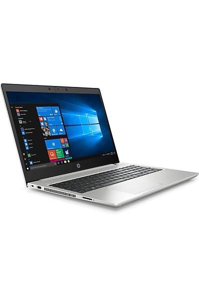 """HP 450 G7 8MH57EA i7-10510U 8GB 256SSD 15.6"""" W10P"""