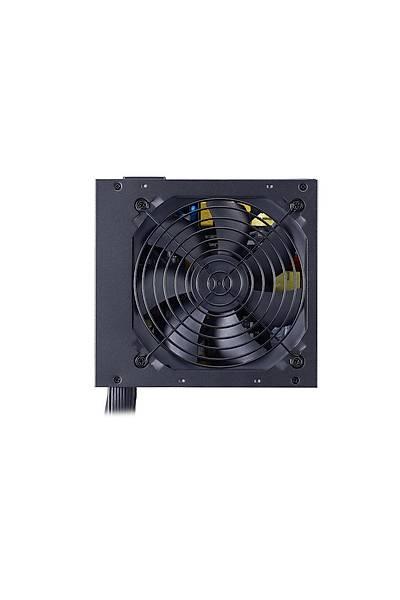COOLER MASTER MPE-6001-ACABW-EU 600W 80+ FANLI PSU