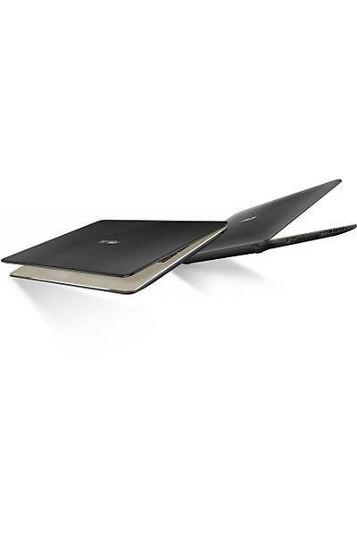 "ASUS X540UB-GQ359 i5-8250U 4GB 1TB 2GB MX110 15.6"" END"