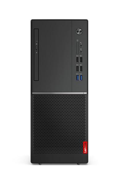 LENOVO V530 10TV0017TX i3-8100 4G 1TB W10P